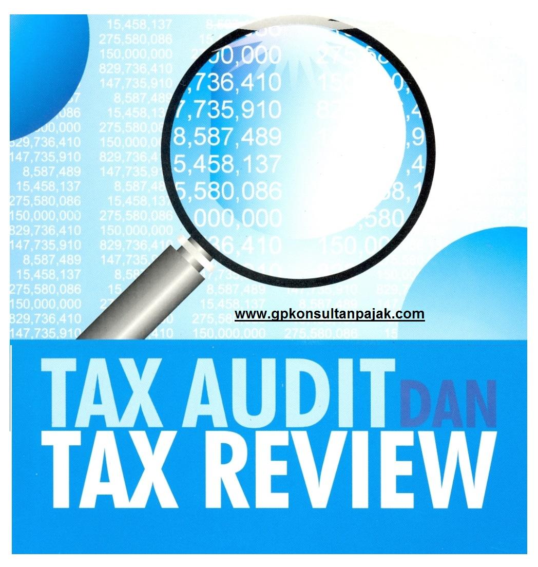 jasa-review-pajak