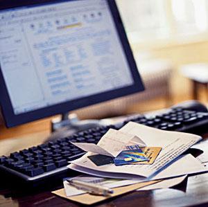 jasa-verifikasi-pajak