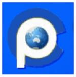 logo-gp-konsultan-pajak
