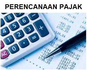 perencanaan-pajak