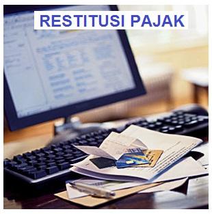restitusi-pajak