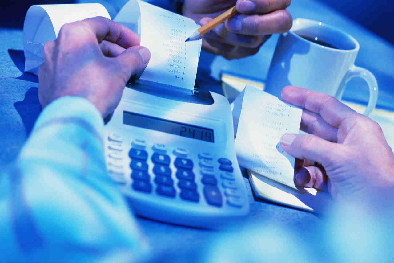 harga-jasa-konsultan-pajak-jakarta