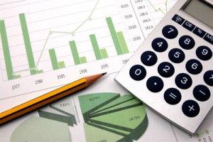 tarif-konsultan-pajak